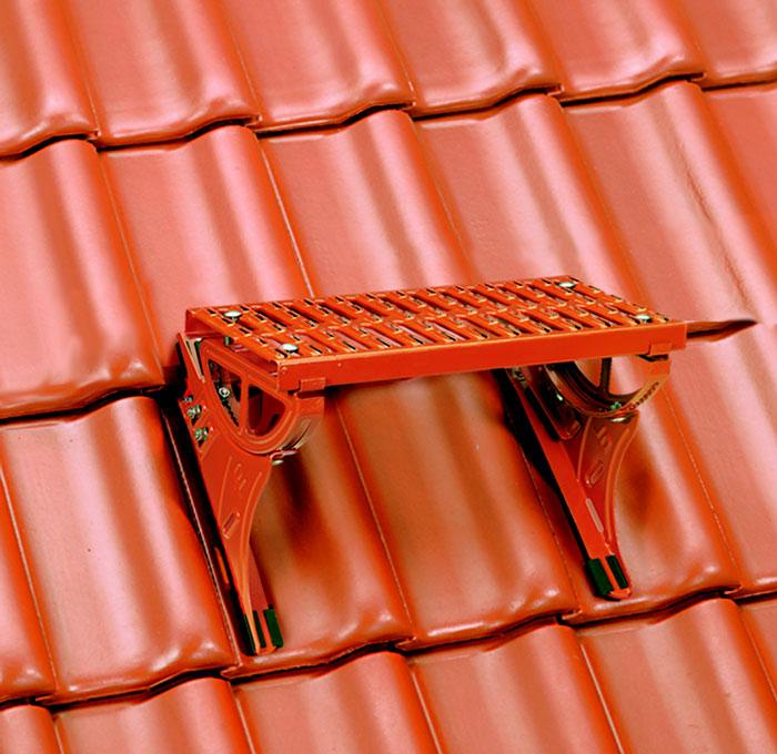 la page n 1 des taquets de toit plate forme de travail sur le toit. Black Bedroom Furniture Sets. Home Design Ideas